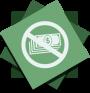 icon-free-min